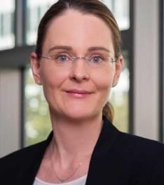 ey-switzerland-blog-marie-lyn hecht Healthcare