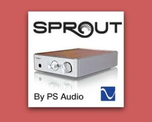 PS Audio