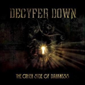 Decyfer Down
