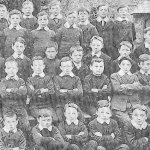 1906carstands1.jpg
