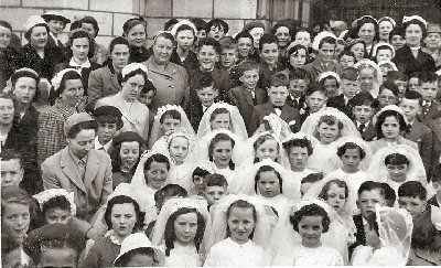 1957b.jpg