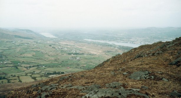 199407_glen_panoramaglen.jpg