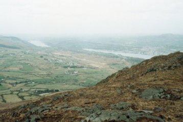 199407_glen_panoramaglen.jpg