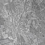 AerialMeadow2.jpg