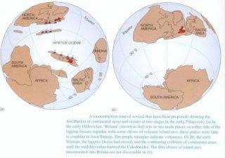 IapetusCloses.jpg