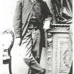 Another Young Irelander : John Rea