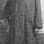 Lisraw, 1920's