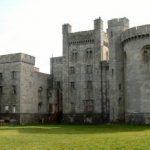 Gosford Castle Sold!