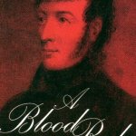Ballyholland History