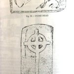carvingsabbey.jpg