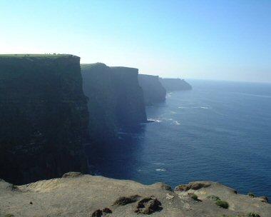 cliffsofmoher.jpg