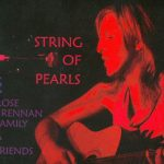 String of Pearls: Rose Brennan