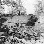 Bard of Armagh