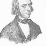 Edward Butler, Young Irelander