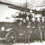 Fire Station History