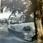 Forkhill origins