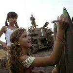 European War Army Lists: R