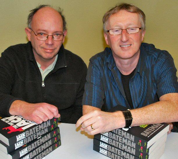 john-and-author-1.jpg
