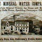 newry-mineral-1880.jpg