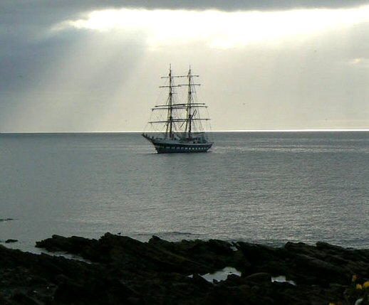 piratesmall.jpg