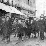 North Street Merchants
