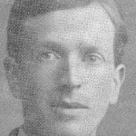 Patrick Rankin, Newry Republican