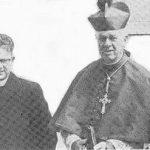 Father Luke Donnellan