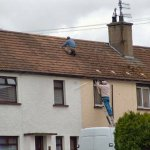 roofwalker.jpg