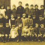 Sheeptown 1926