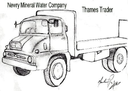 thames-tradersmall.jpg
