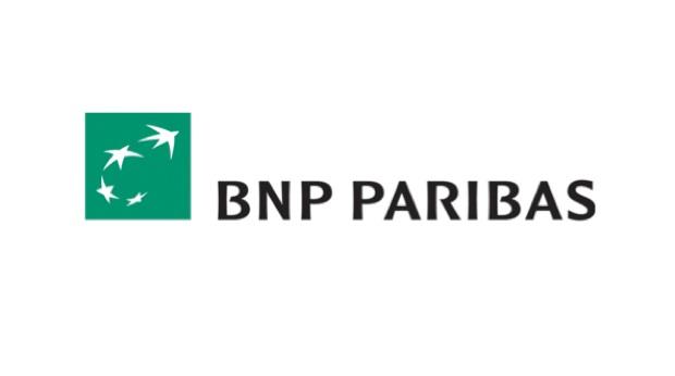 bnp paribas offre 20 de r duction en auto et multirisque habitation. Black Bedroom Furniture Sets. Home Design Ideas