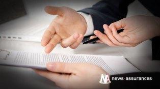 Contrat-assurance-choix-criteres-tarifs