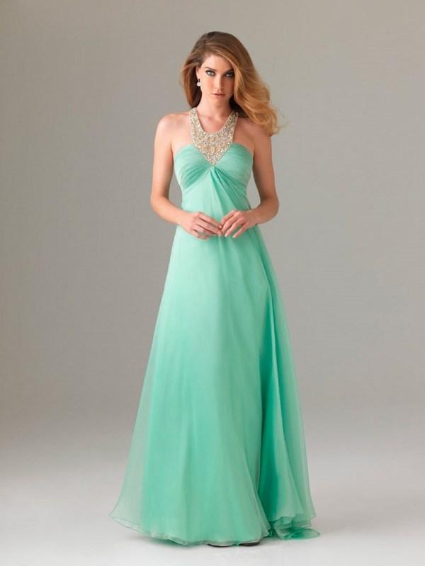 Самые красивые выпускные платья 2018-2019 фото, модные ...