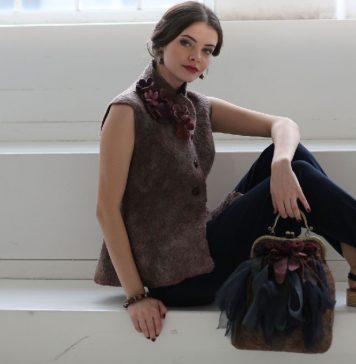 Женский журнал онлайн: читать женский сайт, полезные ...