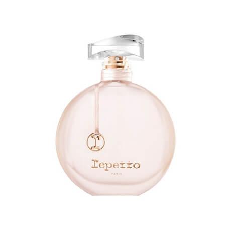 REPETTOEau de Parfum