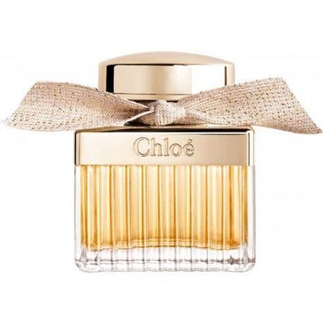 Chloé Absolu de Parfum - Eau de Parfum
