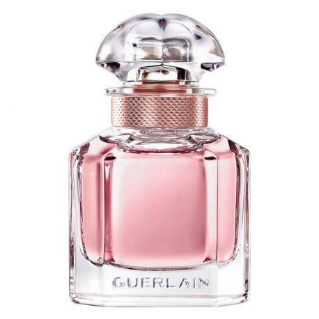 Mon Guerlain - Eau de Parfum Florale