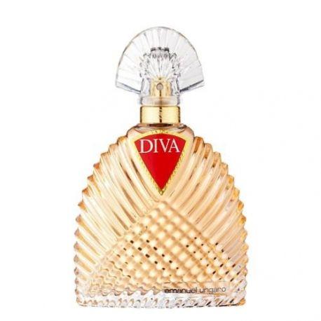 Diva - Eau de Parfum