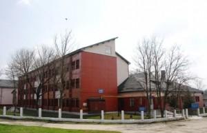 proiect Centrul de Educație Incluzivă 30052