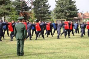 chinezi arte martiale 03062