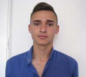 Madalin Damian 1206