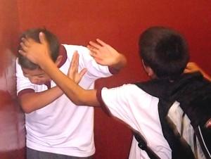 violenta copii scoala