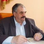 Carnariu Gheorghe