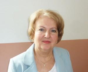 Ligia Ciureanu
