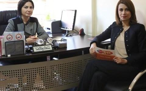 Новые правила получения турецкого гражданства