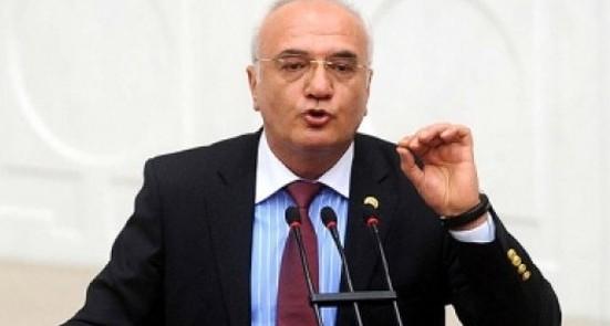 Турция минимизирует поставки газа из РФ