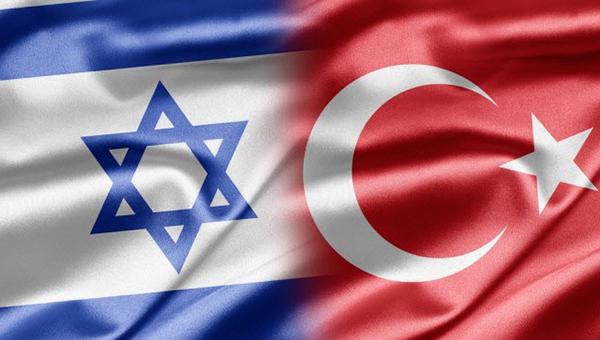 Reuters: Израильтяне должны покинуть Турцию
