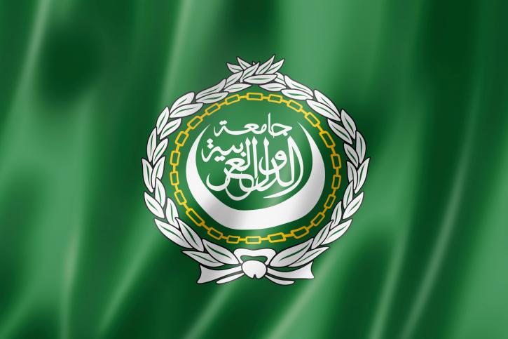 Лига арабских государств покидает Турцию