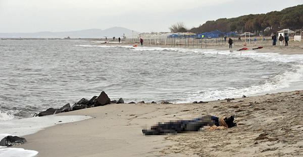 Количество найденных беженцев возросло до 34 человек