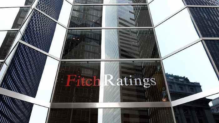 Fitch прогнозирует 5,5% роста экономики Турции
